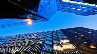 Photo of Lancement d'un nouveau projet de location résidentielle à Griffintown, Montréal