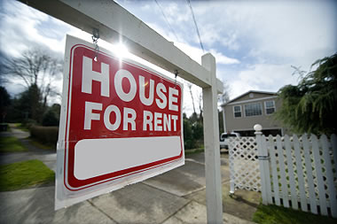 B-20 could impact Vancouver's rental market