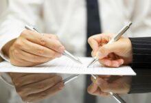 Photo of Home Capital arrive aux règlements de fraude hypothécaire avec la CVMO et les investisseurs