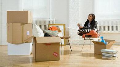 Photo of Le marché canadien des appartements stimulé par la demande et les capitaux étrangers