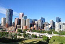Photo of Le marché de Calgary ne divergera pas radicalement en termes de performances en 2018