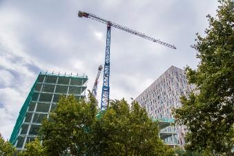 Photo of Le Régime de pensions du Canada ajoute un énorme investissement immobilier à son portefeuille
