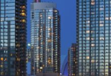 Photo of Le marché des condos de Montréal stimule les ventes résidentielles de niveau record