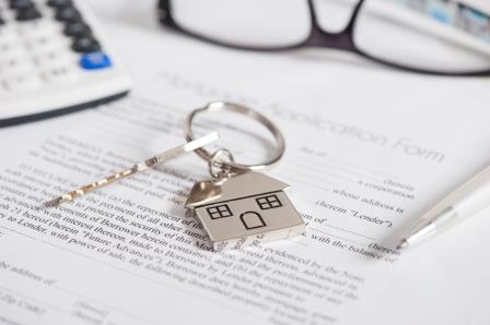 Photo of Les changements réglementaires exercent une énorme pression à la baisse sur les ventes de logements