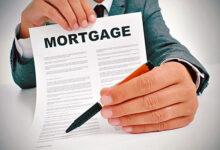 Photo of Le marché hypothécaire canadien demeure relativement stable