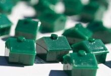 Photo of L'industrie hypothécaire devrait connaître un déclin?