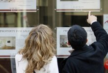Photo of Le réseau de courtiers explique les pièges hypothécaires les plus courants et les plus coûteux