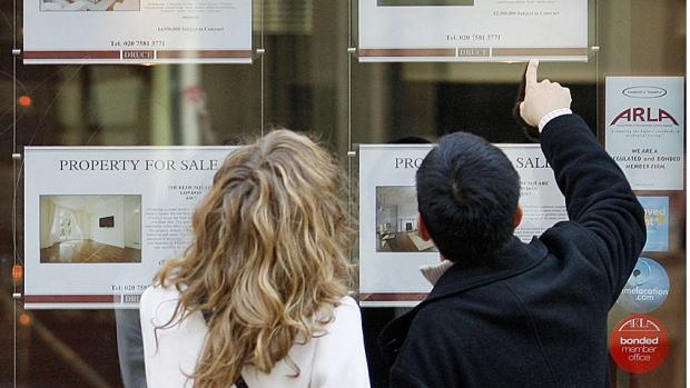 Photo of Et si le commerce de détail fonctionnait de la même manière que le secteur de l'immobilier?