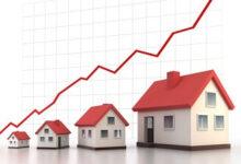 Photo of Les ménages de la classe moyenne ont le plus souffert de la croissance des prix