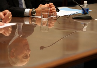 B.C. superintendent of real estate pushing for discipline hearing