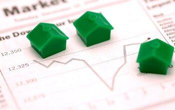 Photo of Les prix des maisons à Edmonton ont subi les pires pertes au quatrième trimestre de 2016