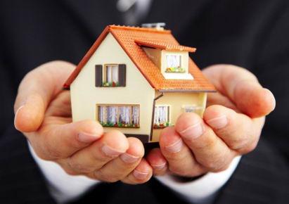 Photo of Bonne nouvelle pour l'industrie du logement