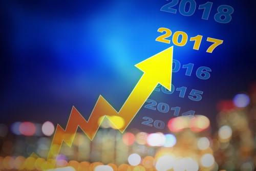 Photo of L'éditeur de Canadian Mortgage Professional figure sur la liste Profit 500 pour la cinquième année consécutive