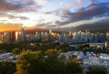 Photo of Bonne nouvelle pour trois villes canadiennes