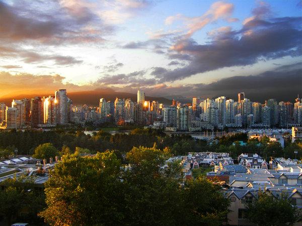 Photo of Contrairement à l'expérience américaine, l'effondrement du logement au Canada sera progressif