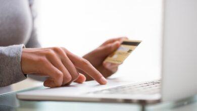 Photo of Les Canadiens peuvent désormais accéder à des examens indépendants des prêts hypothécaires et des cartes de crédit