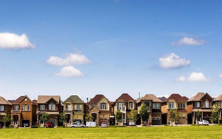Photo of Qu'est-ce qui attend l'immobilier canadien en 2017?