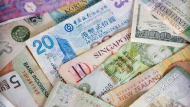 Photo of Les solutions potentielles doivent distinguer les types d'investisseurs étrangers – analyse