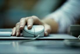 Photo of Les achats et les offres en ligne rendent les transactions en face à face démodées – rapport