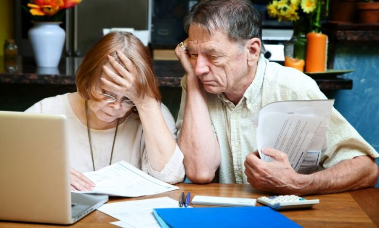 Photo of Les prêteurs exhortent les conseillers à se prémunir contre les mauvais traitements envers les aînés