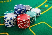 Photo of Les autorités de la Colombie-Britannique enquêtent sur le casino de Vancouver au milieu d'allégations de blanchiment