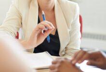 Photo of Les courtiers partagent des conseils sur la croissance des entreprises