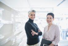 Photo of Les femmes de l'industrie attendent avec impatience les RMR 2018