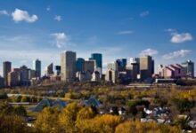 Photo of Les saisies en Alberta sont à la hausse – analystes