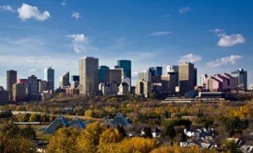 Photo of Les migrants de l'Alberta stimulent la demande – rapport