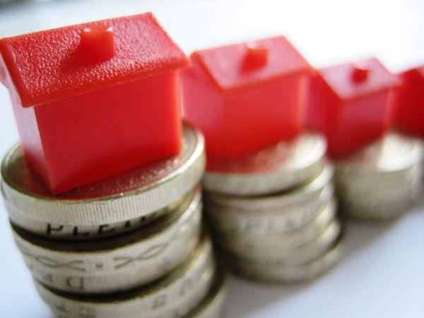 Photo of Les Canadiens sont moins optimistes quant aux prix des maisons