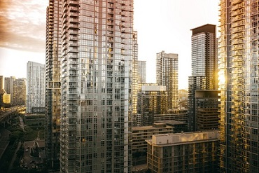 Prospects of improvement in GTA condo supply still unclear – report