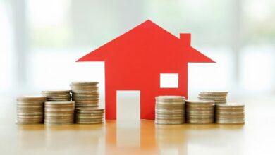 Photo of Home Capital giflé avec une réclamation de 70 M $