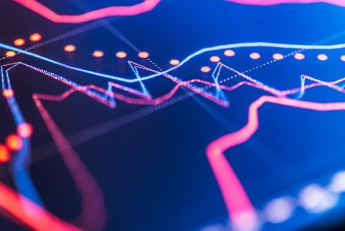 Photo of Les prix du marché de Toronto baissent nettement en novembre