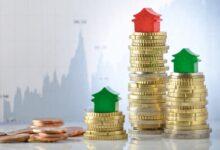 Photo of Les prix résidentiels ont connu une croissance de 10,4% d'une année à l'autre au dernier trimestre
