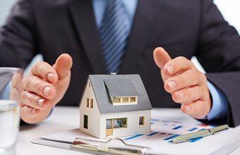 Photo of Les professionnels de l'immobilier mesurent l'impact de la hausse des taux