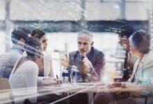 Photo of Les professionnels de l'industrie se rendent compte de l'annonce de la Banque du Canada
