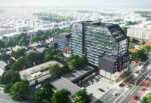 Photo of Les quartiers à 15 minutes redéfinissent la vie urbaine