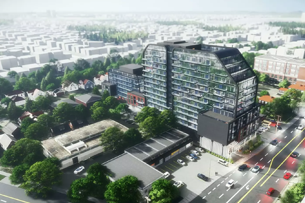 Les quartiers à 15 minutes redéfinissent la vie urbaine