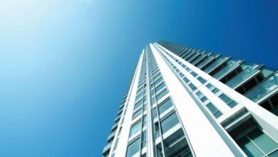 Photo of Les retards d'approbation des bâtiments intensifient la pénurie de condos à Toronto