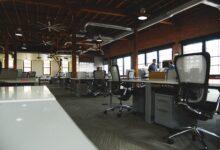 Photo of Les entreprises préfèrent posséder des espaces de bureau plutôt que la location – analystes