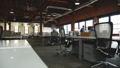 Photo of Le taux de vacance de bureau à Vancouver au plus bas niveau en 2 ans