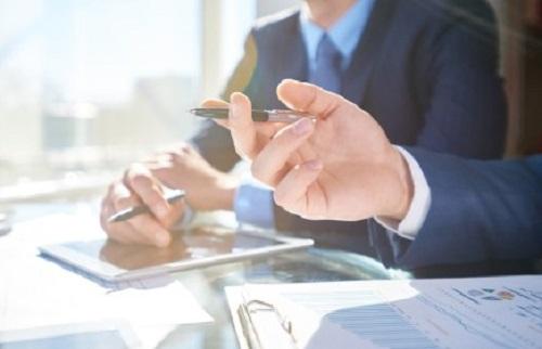 Photo of Les tests de résistance sont une mauvaise nouvelle pour les prêteurs non privilégiés – RBC