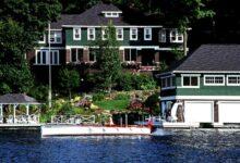 Photo of Les marchés de l'immobilier de loisirs influencés par le résidentiel