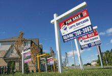 Photo of Cinq choses qui ont modifié notre compréhension du marché immobilier