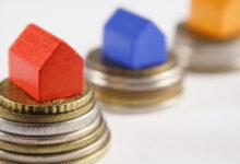 Photo of Les ventes de maisons en Colombie-Britannique devraient baisser en 2018 – économistes