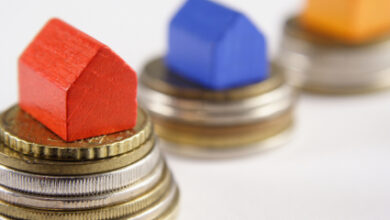 Photo of Les prix des maisons pourraient être en train de ralentir, selon Royal Le Page