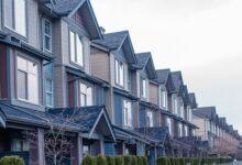 Photo of Les ventes de maisons s'intensifient dans le Grand Vancouver