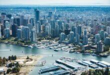 Photo of L'inventaire du Grand Vancouver au T4 2017 augmente la valeur des maisons