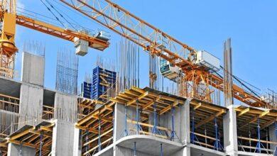 Photo of Montréal connaît un boom de la construction résidentielle et commerciale