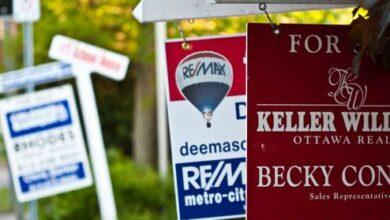 Photo of Plan de logement pour augmenter les inscriptions
